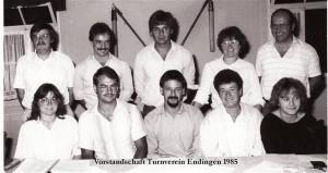 HP-Vorstand1985_s