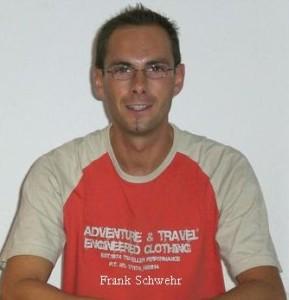 TVE-FrankSchwehr_Web