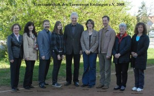 TVE_Vorstandschaft_2008_Thumb