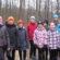 Letzter Crosslauf in Pfaffenweiler