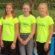 Badische Bestenliste – TVE Athleten vorne dabei