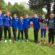 TV Endingen mit 12 Teilnehmern erfolgreich bei den Kreismehrkampfmeisterschaften Emmendingen/Freiburg in Munzingen vertreten